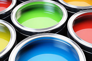 Efficient Management of Large-Scale Nationwide Product Recall for Paint Manufacturer