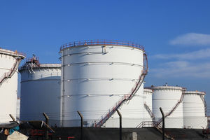 How Telemetry Services can Enhance Your Bulk Chemical Management