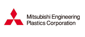 Mitsubishi Engineering Plastics